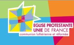 Logo epuf